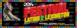 Festival-Facebook