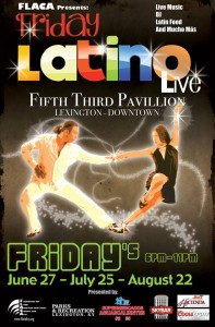 Friday_Latino_Live_Poster (1)