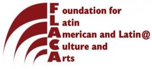 Flacas logo